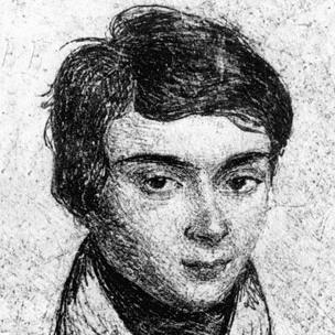 Resolució Premi Évariste Galois 2021