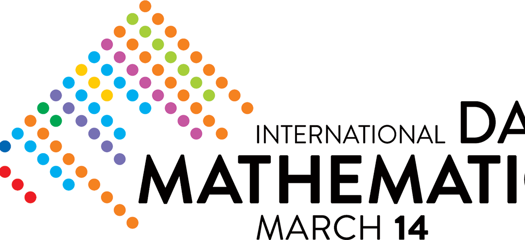 UNESCO proclaims March 14 as the International Day of Mathematics